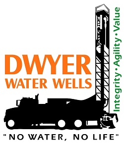 Dwyer Water Wells